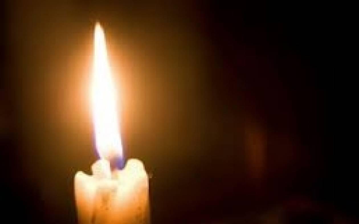 ΤΩΡΑ: Ο Βόλος «βυθίστηκε» στο σκοτάδι