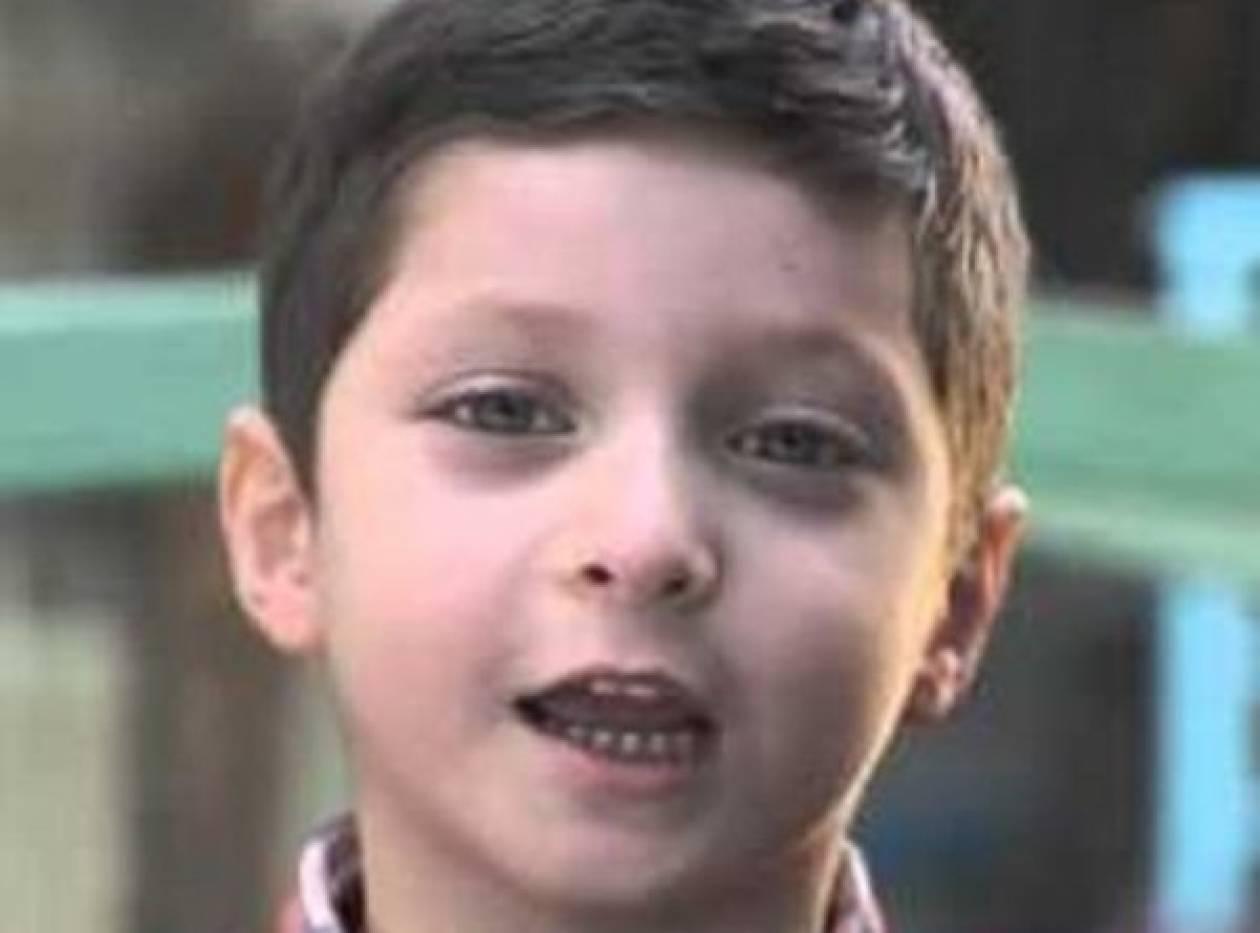Βίντεο με παιδιά μεταναστών που διεκδικούν την ιθαγένεια