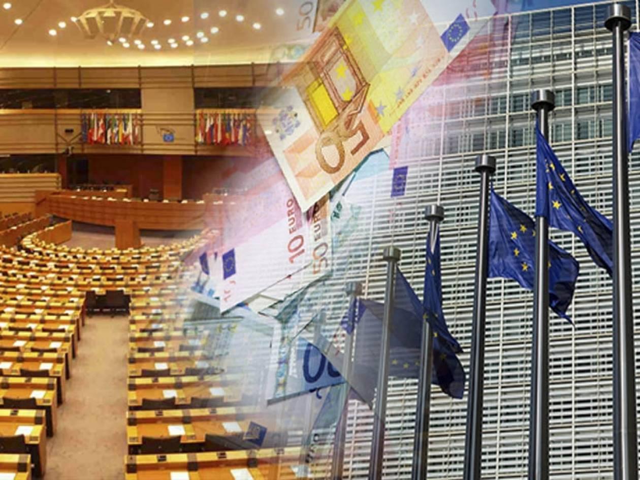 Πόσο κοστίζουν οι καφέδες και οι γομολάστιχες στις Βρυξέλλες