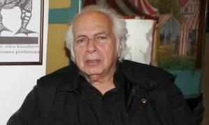 Νίκος Κούνδουρος: Η ληστεία, η ταινία και οι αλλοδαποί