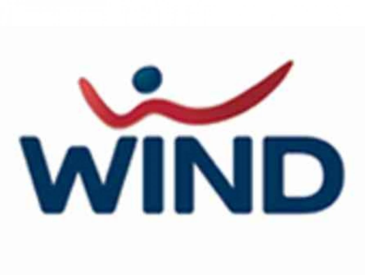 Cloud υπηρεσίες για σύγχρονες εταιρίες και επαγγελματίες από την WIND