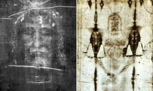 Νέες έρευνες αποκαλύπτουν τα μυστικά της Iεράς Σινδόνης