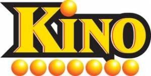 Δεν ξανάγινε: Κέρδισε 500.000 ευρώ στο KINO με 50 λεπτά (Video)