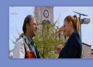 Δ.Αποστόλου: Ο Σεργιανόπουλος πέθανε στα 16 όταν αποκαλύφθηκε...