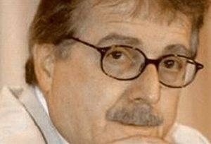 Αποφυλακίζεται με όρους ο πρώην πρόεδρος του ΤΣΠΕΑΘ Δ. Καπράνος