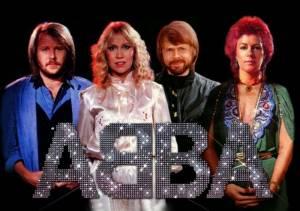 Οι ABBA γράφουν τον «ύμνο» της Eurovision!