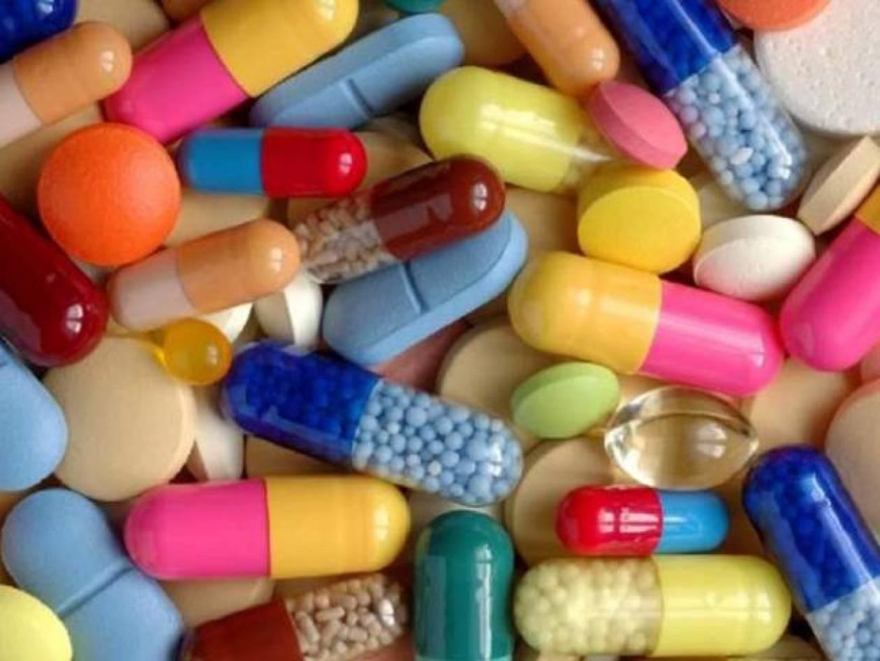 Από τις 15 Μαΐου θα ισχύσει το νέο διορθωτικό δελτίο τιμών φαρμάκων