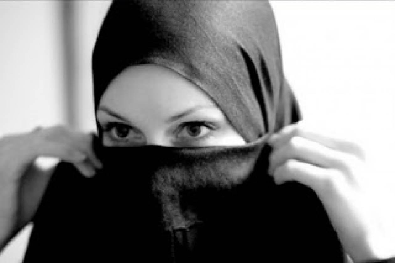 ΣΟΚ: 300 βουρδουλιές επειδή παρακίνησε γυναίκα να γίνει χριστιανή
