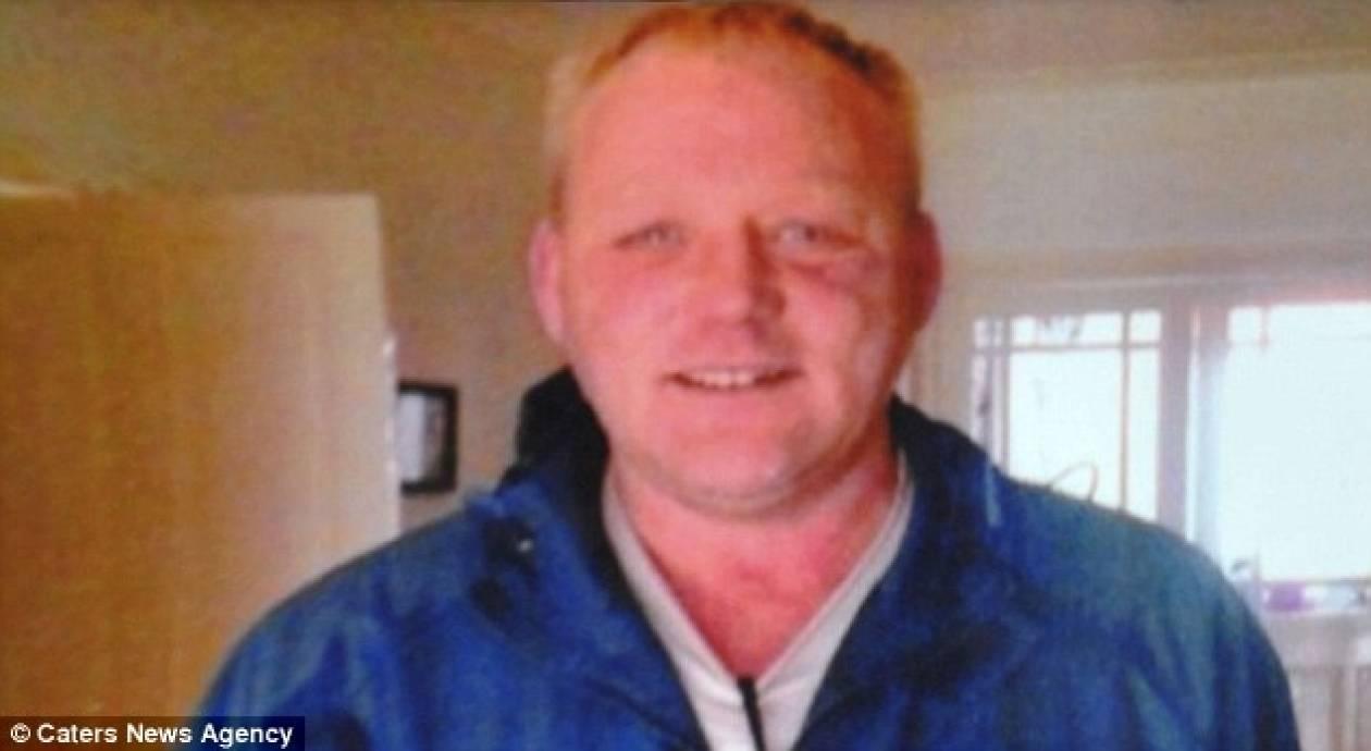 ΣΟΚ: Πατέρας αυτοκτόνησε όταν τον κατηγόρησαν ότι ήταν παιδεραστής