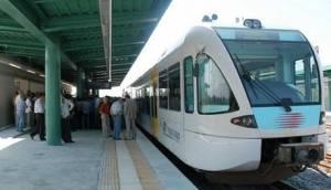 Προαστιακός: Κανονικά τα δρομολόγια στο τμήμα Κιάτο - Αεροδρόμιο
