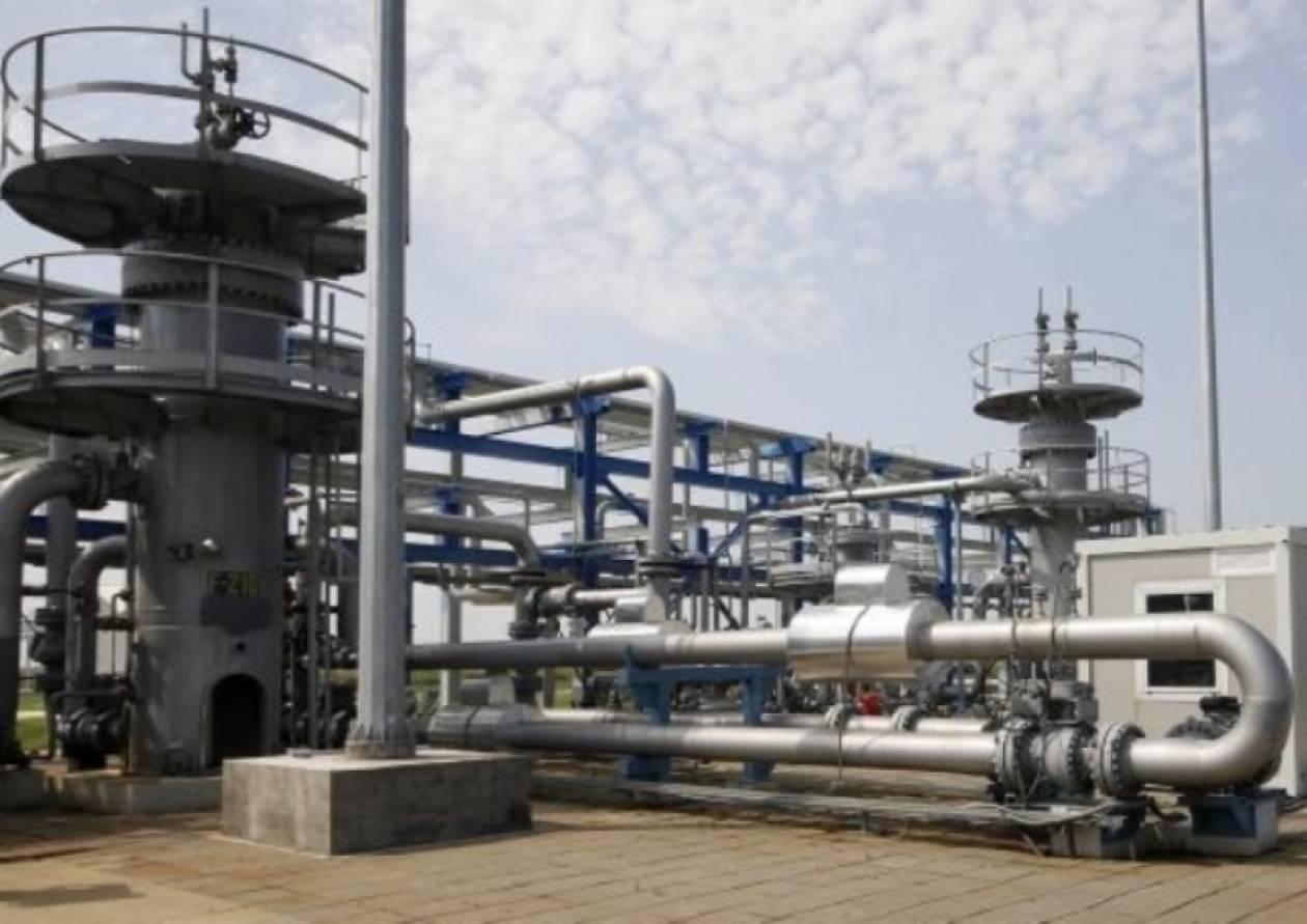 Σερβία: Επενδύσεις 10 δισ. ευρώ στον ενεργειακό τομέα