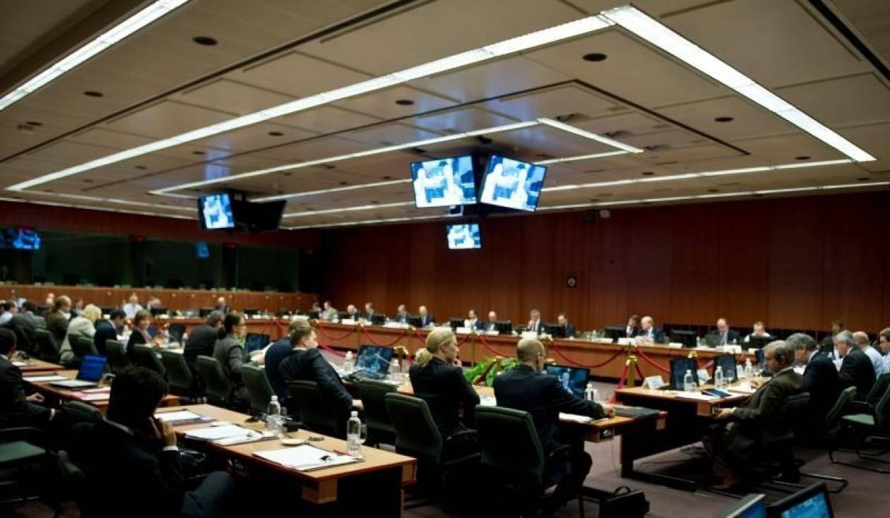 Κοροϊδία: Η Κομισιόν ανέβαλε την παρουσίαση της έκθεσης αξιολόγησης