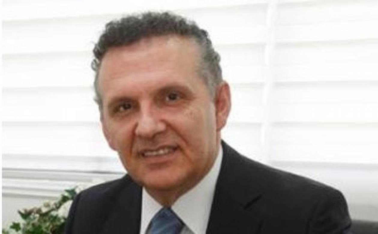 Κυριαρχικό δικαίωμα της Κύπρου τα θέματα ενέργειας