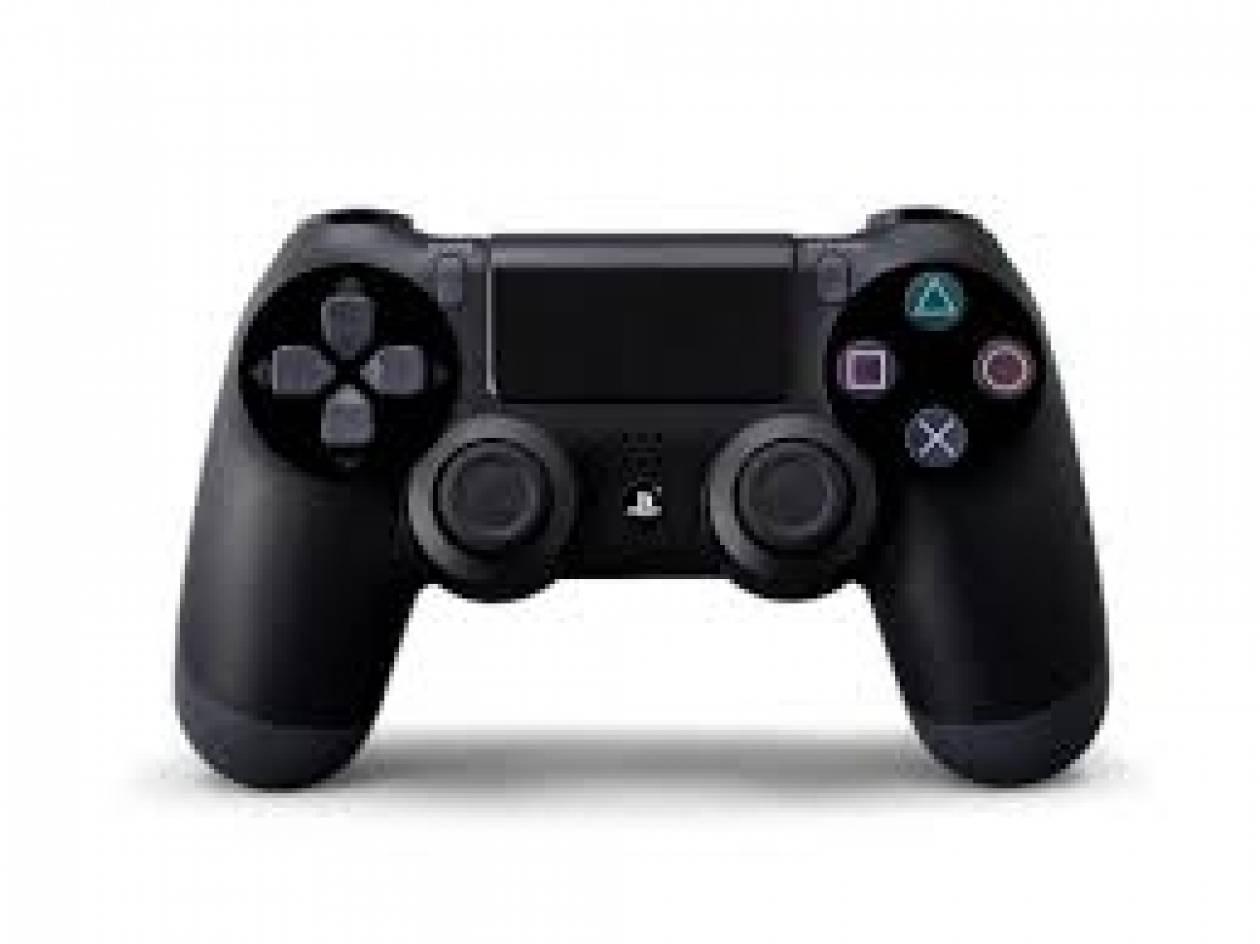 Είσαι κάτοχος playstation 4; Έχεις πρόσβαση από κάθε κονσόλα