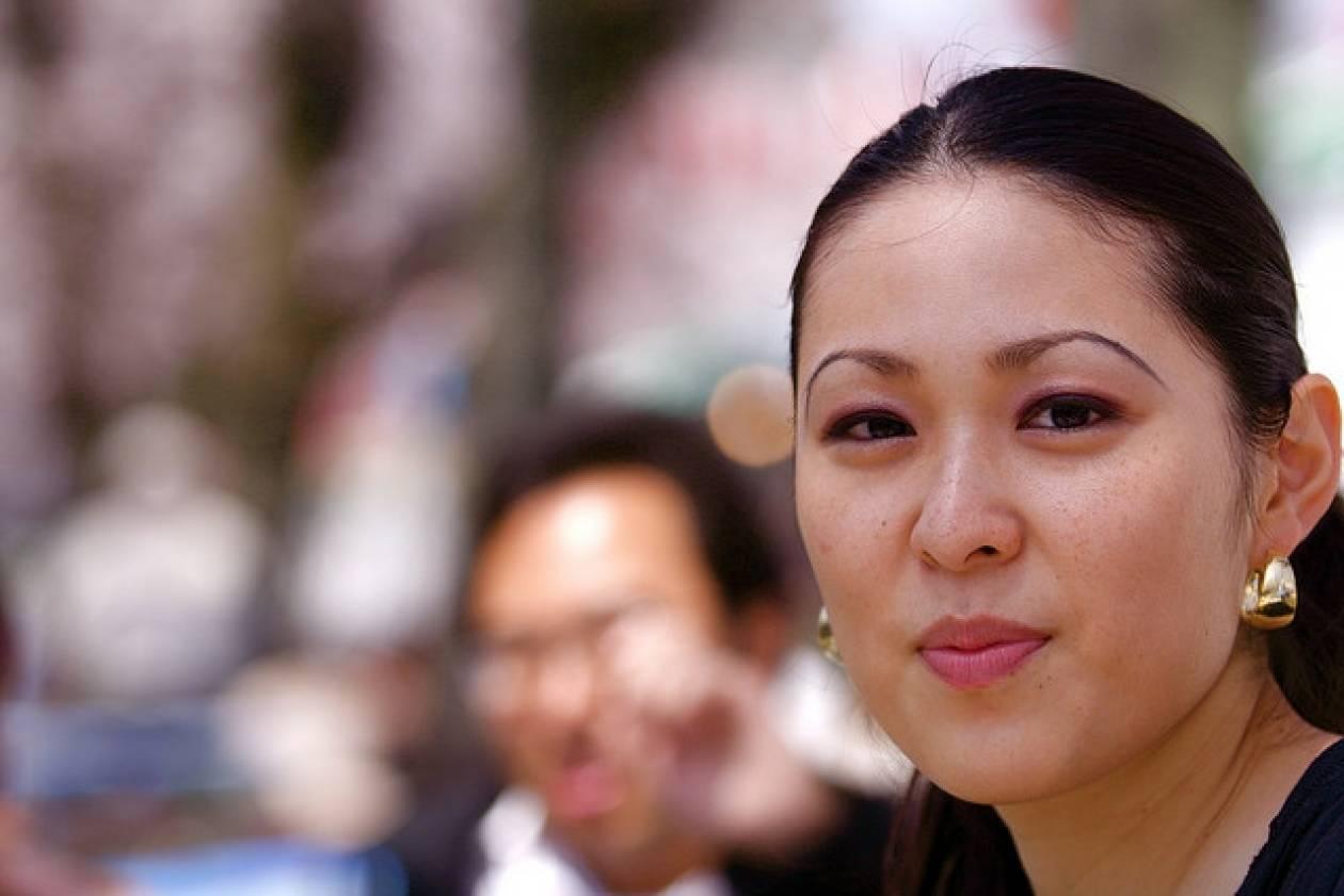 Οι Γιαπωνέζες έχουν το μεγαλύτερο προσδόκιμο ζωής στον κόσμο