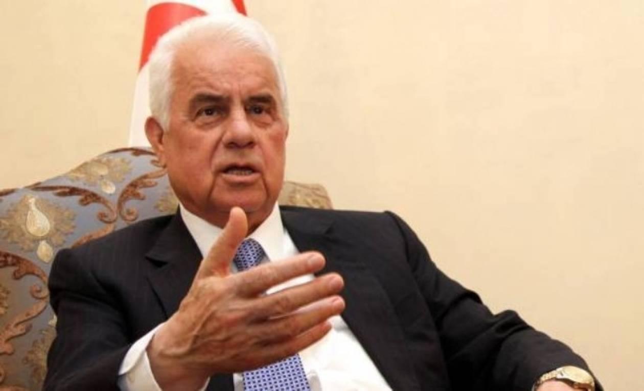 Το κυπριακό εκτός ατζέντας  προεκλογικής εκστρατείας στα Κατεχόμενα