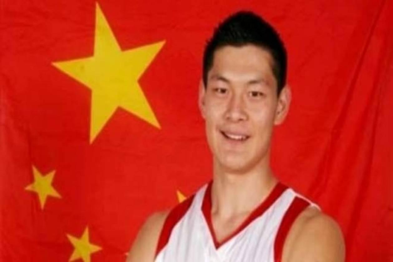 Πρωτοπόρος στην Κίνα και επίσημα «πράσινος» ο Σανγκ