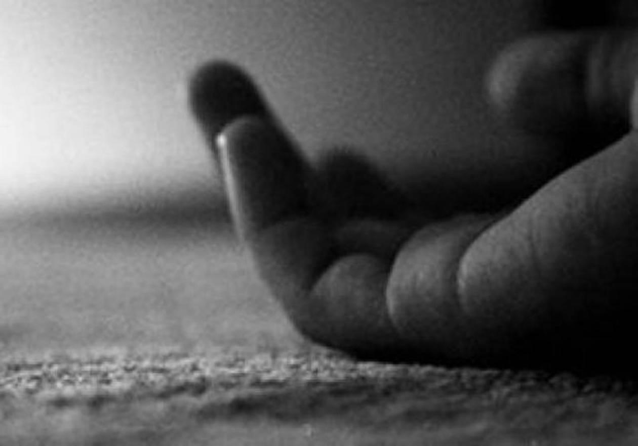 Νεκρός ο «κατά συρροή βιαστής» Μακούμπο