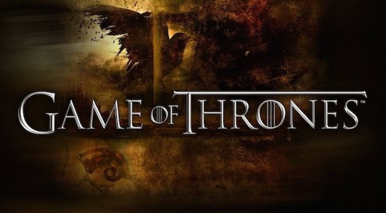 Game of Thrones: Όλοι οι θάνατοι σε ένα βίντεο
