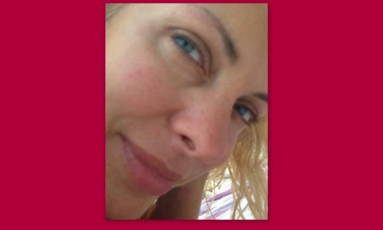 Το μήνυμα της Μενεγάκη για το νέο της συμβόλαιο, η φωτογραφία και...