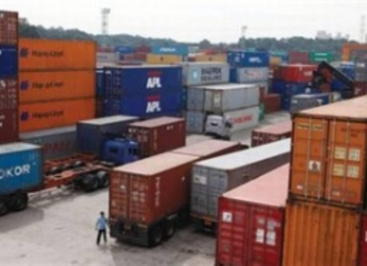 Ελεύθερο εμπόριο μεταξύ Ε.Ε.- Κολομβίας
