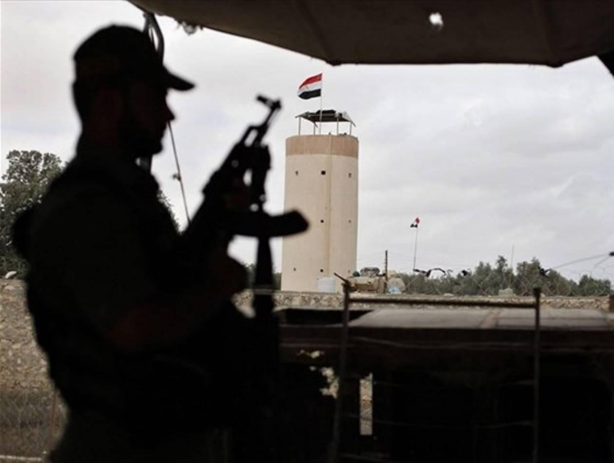 Αίγυπτος: Τελεσίγραφο 48 ωρών του στρατού για τον «οδικό χάρτη»