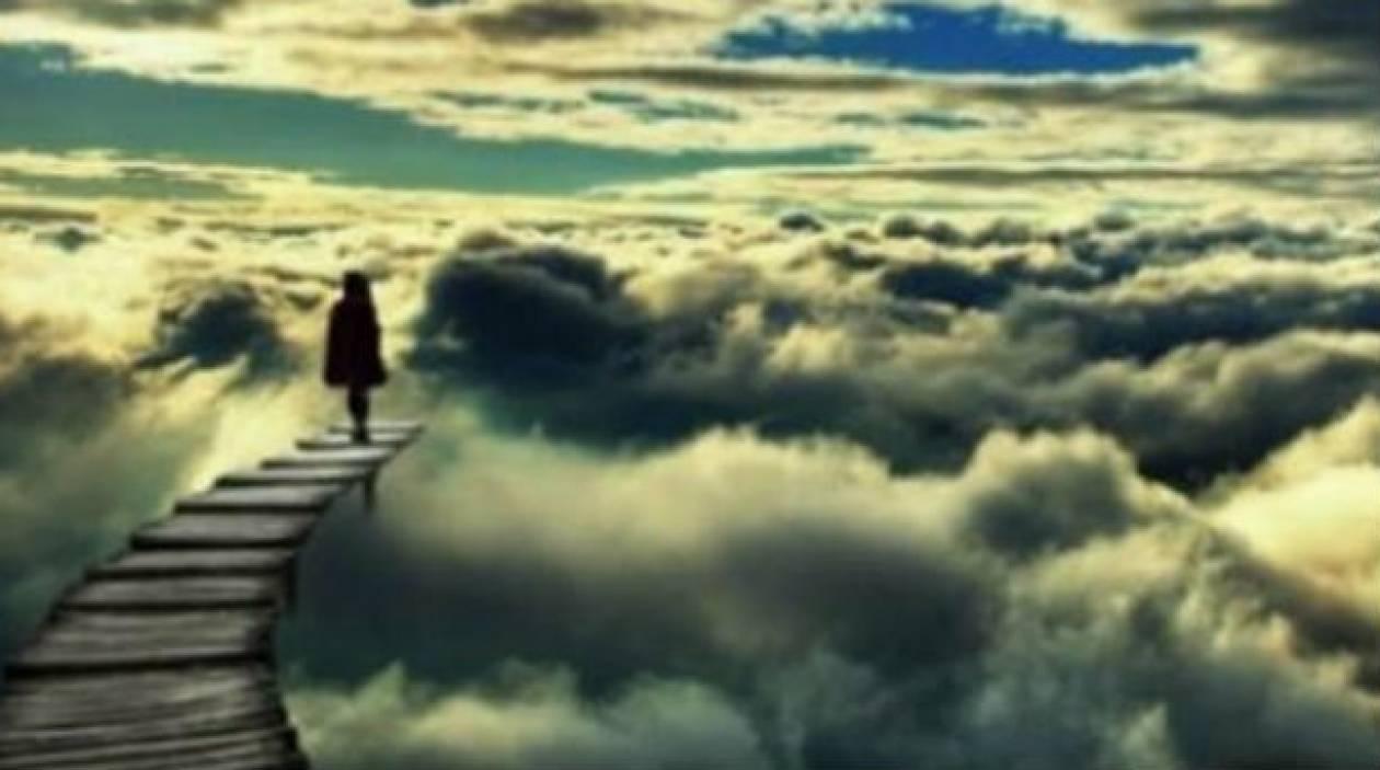 Τα πέντε πιο ανατριχιαστικά ανεξήγητα μυστήρια