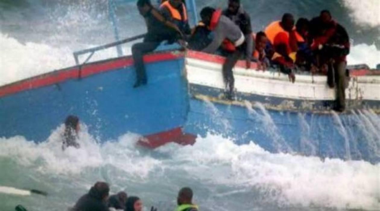 Στους 15 οι νεκροί από το ναυάγιο στην Ινδονησία