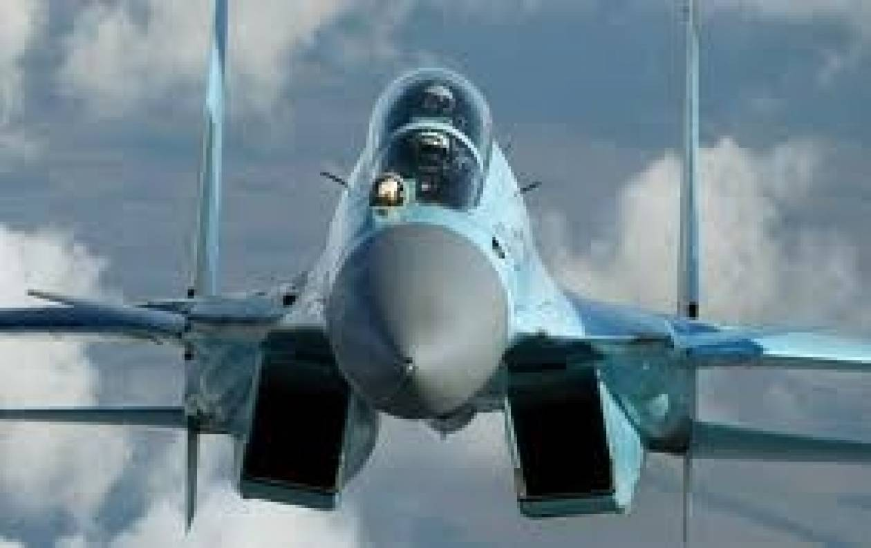 Ρωσία: Αλλάζει η δομή και ανάπτυξη της Πολεμικής Αεροπορίας