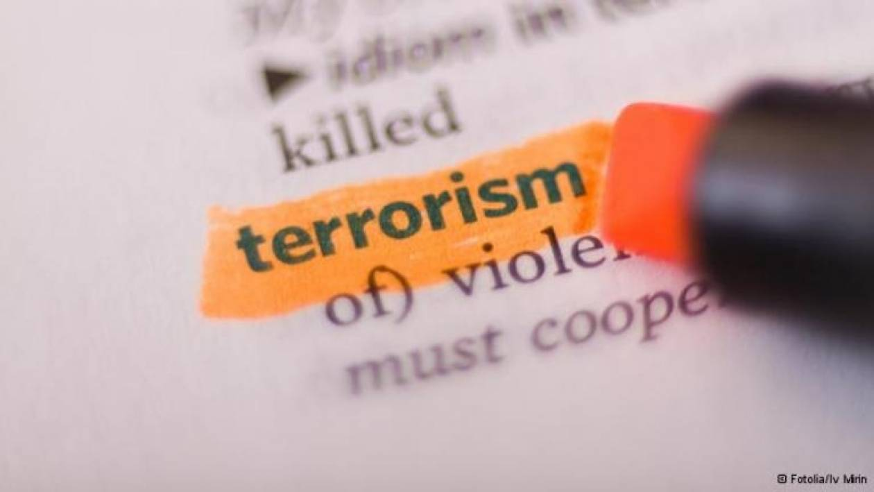 Zaman: «Η Ελλάδα υποθάλπει τρομοκράτες»