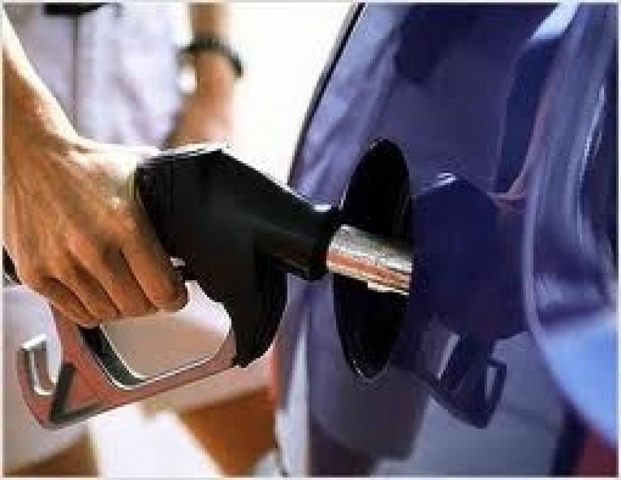Τουρκία: Εχει την πιο ακριβή βενζίνη μεταξύ των χωρών μελών του ΟΟΣΑ
