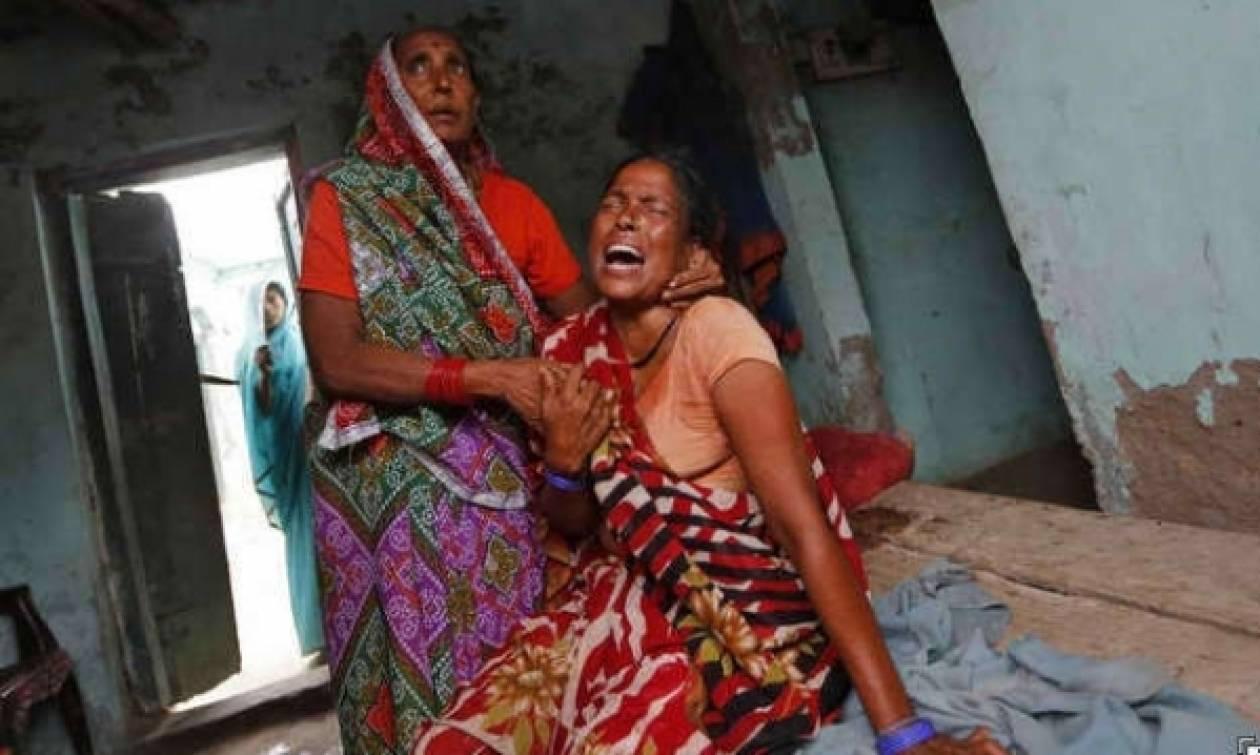 Ινδία: Συνελήφθη η διευθύντρια του σχολείου με τους 23 μαθητές