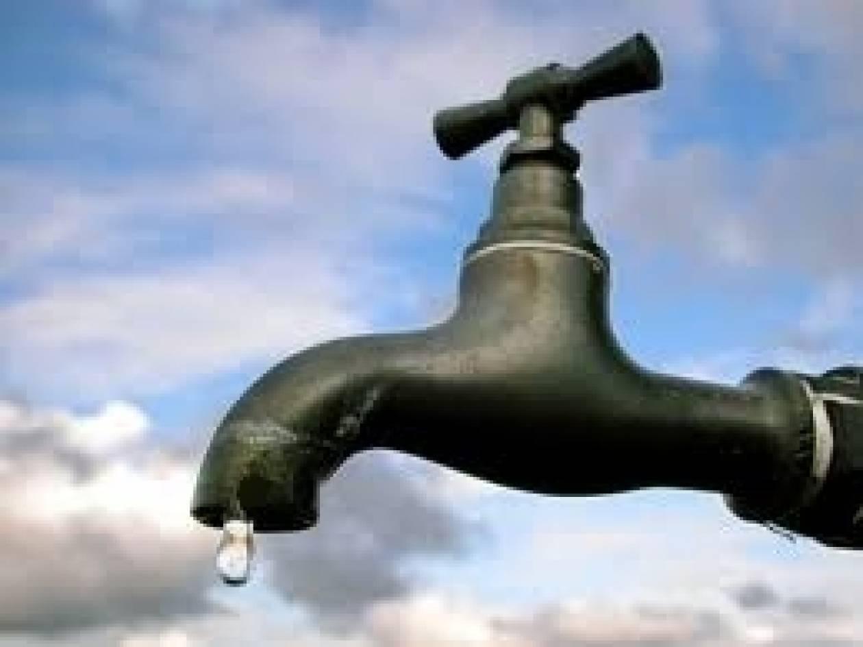 Δήμος Νισύρου και Σύμης: Ενίσχυση 120.374 ευρώ για υδροδότηση