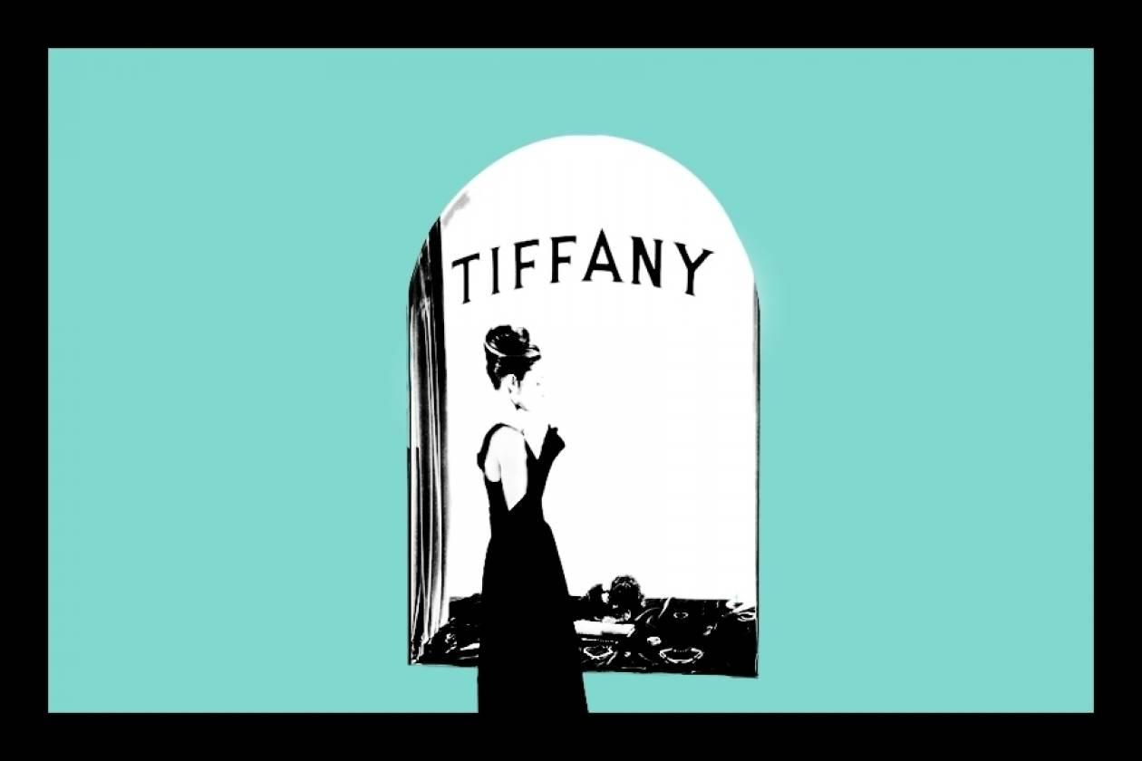 Απίστευτο: Στέλεχος των Tifanny's έκλεψε κοσμήματα 2 εκατ. δολ