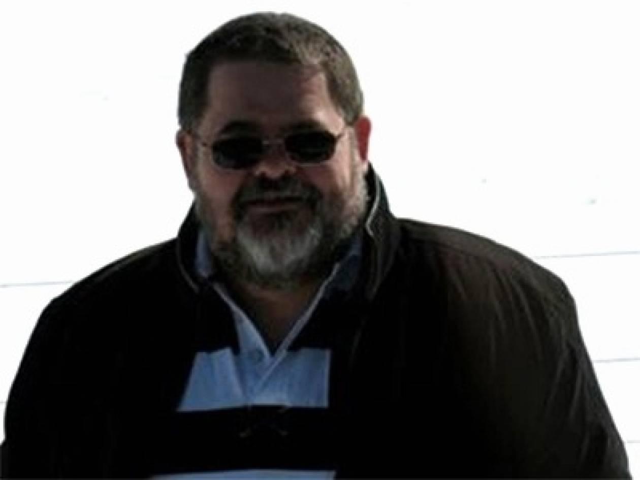 Παχύσαρκος Νοτιοαφρικανός κινδυνεύει με απέλαση λόγω της παχυσαρκίας