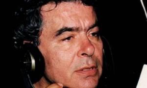 Γιάννης Πουλόπουλος: Δεν θα πήγαινα στη συναυλία του Πλέσσα γιατί ....