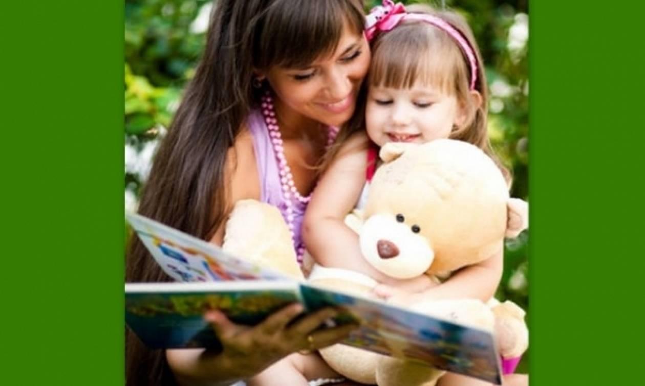 10 αξέχαστες στιγμές που βιώνουν όλες οι νέες μαμάδες