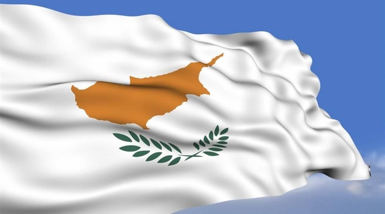Κύπρος: Νέες διαβουλεύσεις για το «κούρεμα»