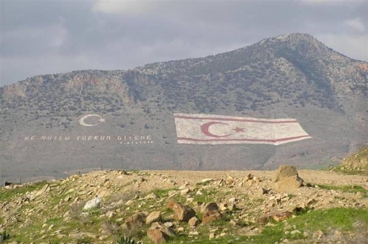 Κατεχόμενα: Στις κάλπες οι Τουρκοκύπριοι