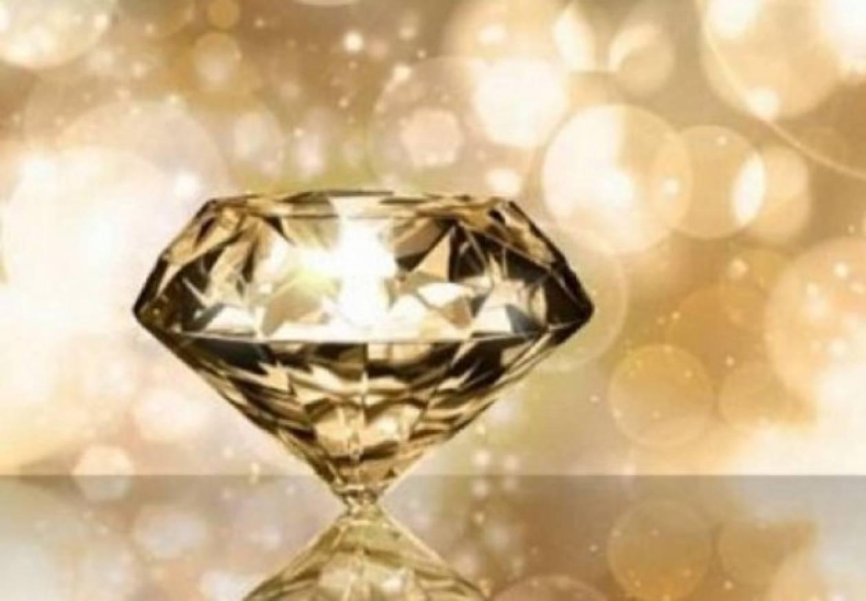 Κινηματογραφική ληστεία στις Κάννες: Άρπαξαν κοσμήματα 40 εκατ. ευρώ