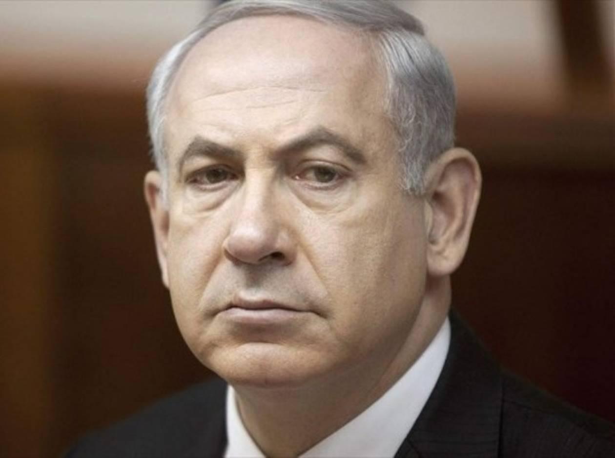 Την απελευθέρωση 104 κρατουμένων ενέκρινε η ισραηλινή κυβέρνηση
