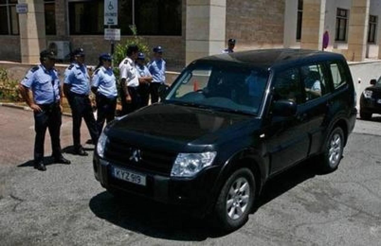Υπόθεση Μαρί: Την Παρασκευή η ποινή για τους τέσσερεις