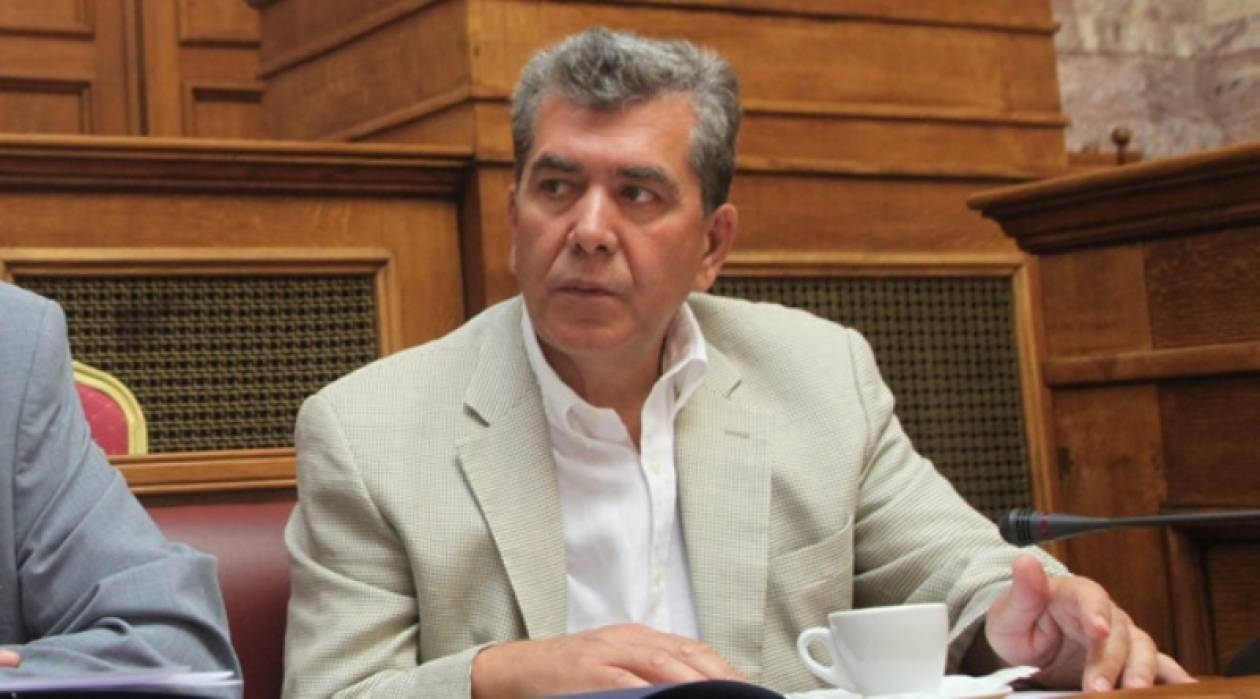 ΣΥΡΙΖΑ: Κοινωνικό μακελειό δίχως τέλος