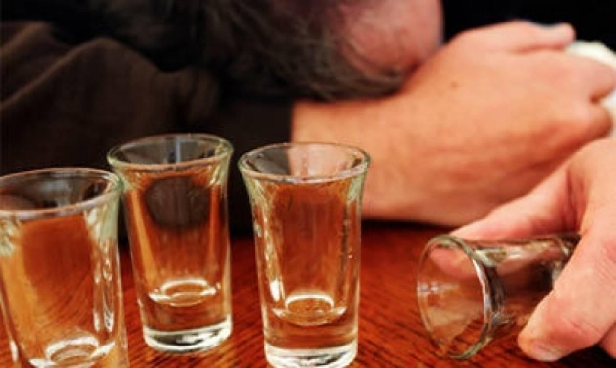 «Πίστεψα ότι είναι ο άνδρας της ζωής μου, αλλά το αλκοόλ μας διέλυσε!»