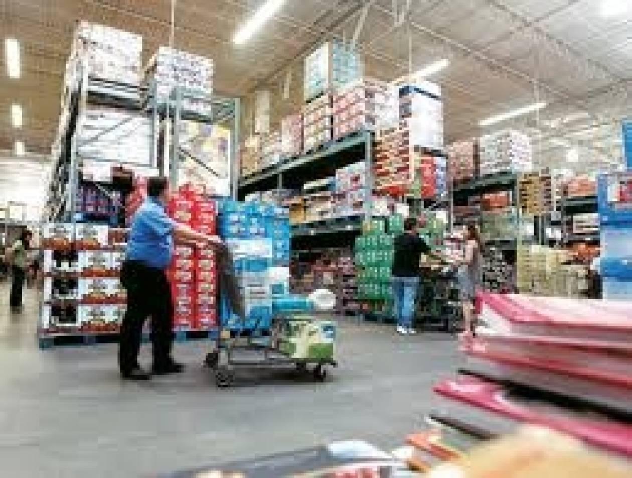 Αυξήθηκε ο όγκος του διμερούς εμπορίου Ελλάδας-Πορτογαλίας