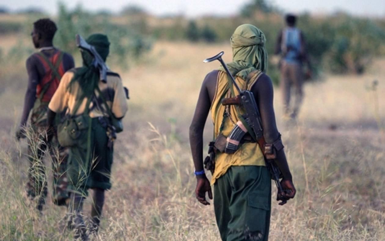 Σουδάν: 134 νεκροί σε συγκρούσεις μεταξύ αντίπαλων φυλών