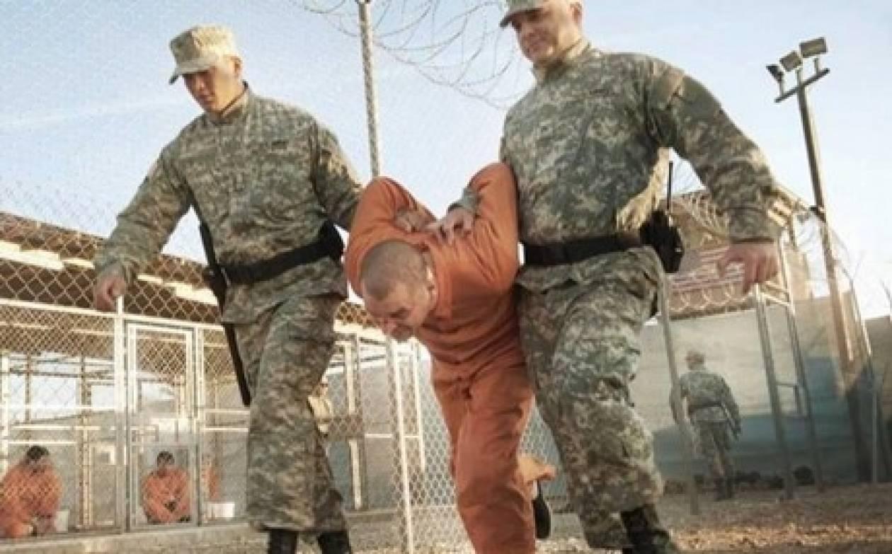 Φυλακίστηκε στο Γκουαντάναμο για 5 χρόνια ενώ ήταν αθώος
