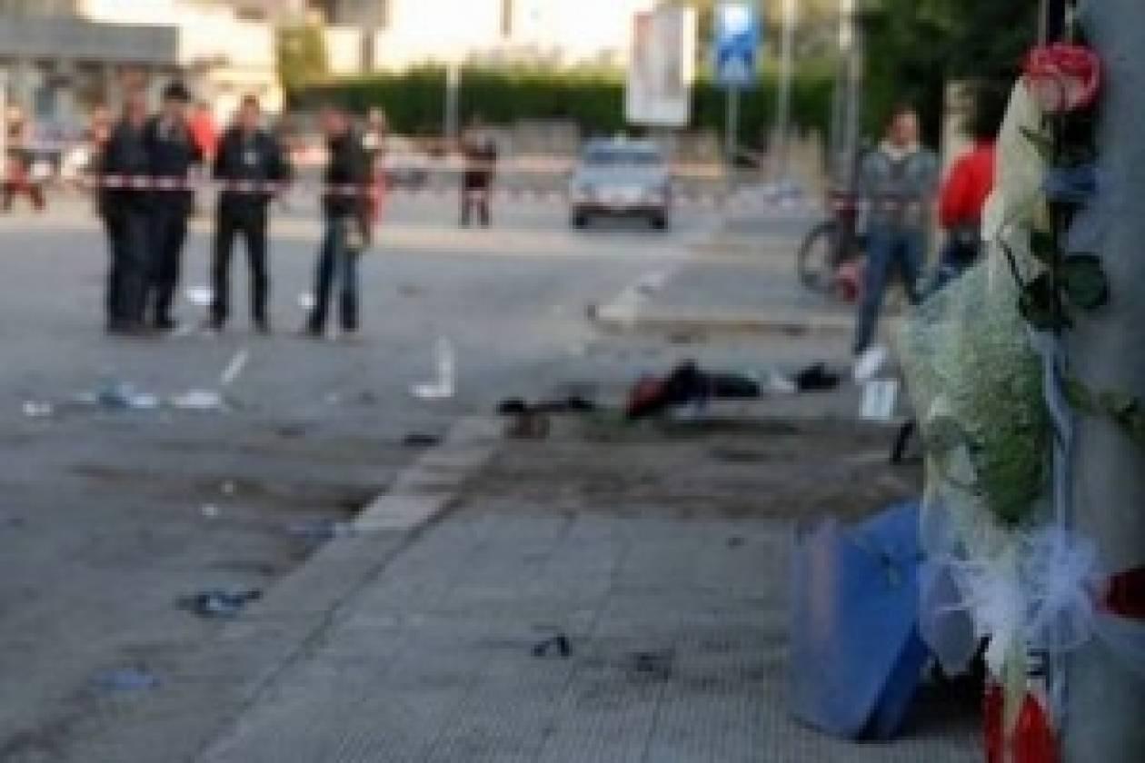Δύο Τσέχες τουρίστριες βρέθηκαν νεκρές σε θέρετρο στην Αίγυπτο