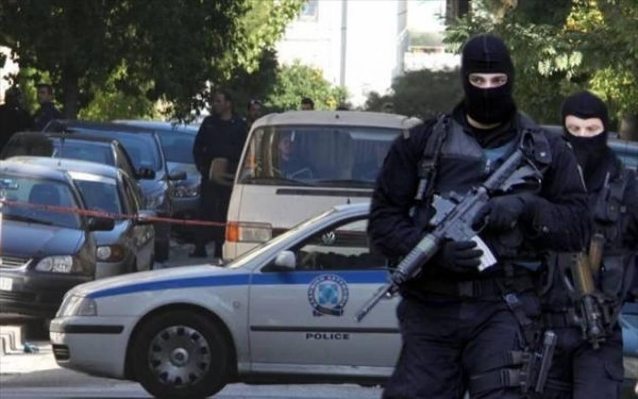 Νέες προσαγωγές για τα όπλα σε σκάφος στη Χίο