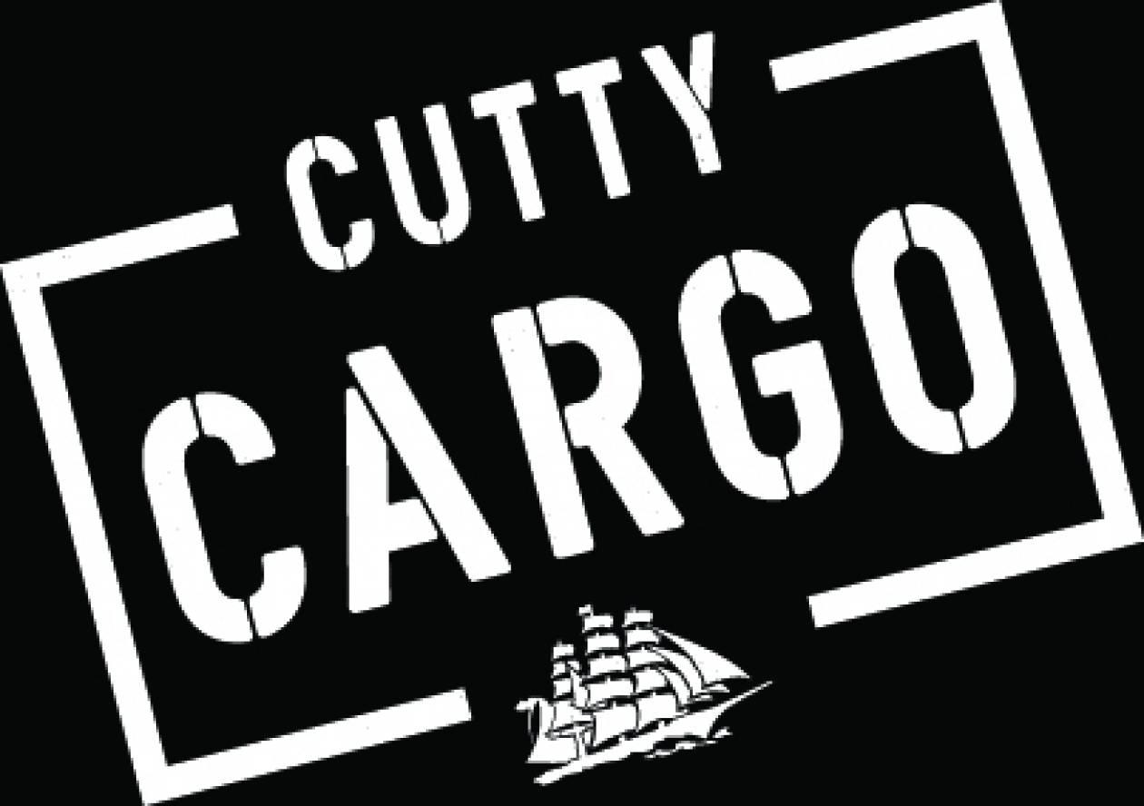 «CUTTY CARGO»: Ανακάλυψε τα πιο δημιουργικά ταλέντα όλου του κόσμου